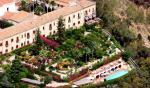 Holidays at San Domenico Palace Hotel in Taormina, Sicily