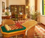 Villa Belvedere Hotel Picture 28