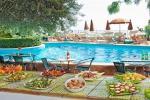 Villa Belvedere Hotel Picture 10