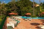 Villa Belvedere Hotel Picture 9