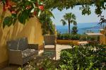 Villa Belvedere Hotel Picture 20