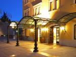 Grand Hotel San Pietro Picture 2