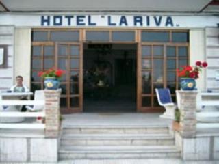 Giardini naxos hotels sicily italy book cheap giardini naxos hotels - Hotel la riva giardini naxos ...