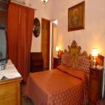 La Riva Hotel Picture 5