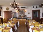 La Riva Hotel Picture 4
