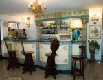 Holidays at La Riva Hotel in Giardini Naxos, Sicily