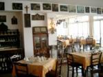 La Riva Hotel Picture 2