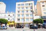 Mediterraneo Hotel Picture 0