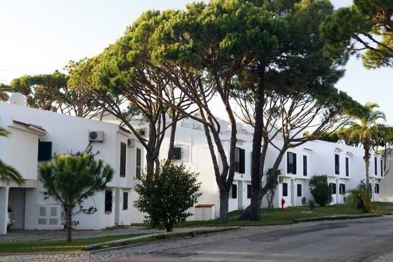 Holidays at Vale Do Lobo Resort in Vale Do Lobo, Algarve