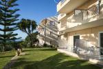 Panorama Fanari Studios and Apartments Picture 13