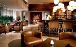 Rosewood Mayakoba Resort Picture 5