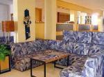 Sahara Hotel Picture 4