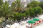 Sahara Hotel Picture 5
