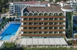 Elite World Marmaris Hotel - Adults Only Picture 8