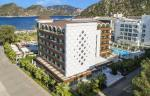 Elite World Marmaris Hotel - Adults Only Picture 11