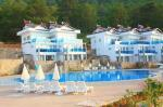 Orka Royal Hills Apartments Picture 3