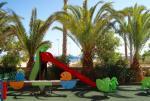 Port Europa Hotel Picture 16