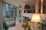 Eurohotel Castello Picture 0