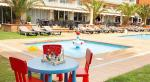 Panorama Hotel Picture 15