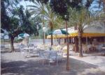Holidays at Jeremias Hotel in Alcoceber, Costa del Azahar