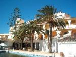 Jeremias Hotel Picture 5
