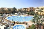 Three Corners Rihana Resort Picture 0
