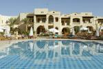 Three Corners Rihana Resort Picture 2