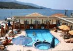 Holidays at Samos Hotel in Samos Town, Samos