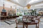 Luxury Bahia Principe Bouganville Hotel Picture 5
