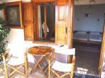 Holidays at Lelas House in Molyvos, Lesvos