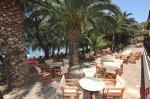 Molivos I Hotel Picture 2