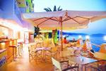 Corfu Maris Hotel Picture 2
