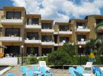 Le Mirage Hotel Picture 2