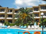Le Mirage Hotel Picture 8