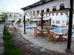 Logaina Sharm Resort Picture 3