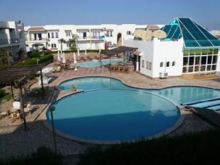 Holidays at Logaina Sharm Resort in Sharks Bay, Sharm el Sheikh