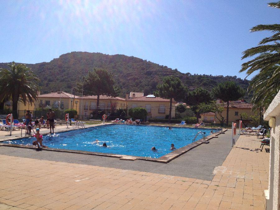 Holidays at Agi Rescator Resort in Roses, Costa Brava