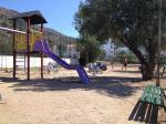 Playground at Agi Rescator Resort