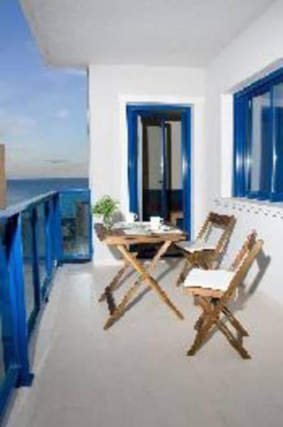 Holidays at Exe Alicante Hills Hotel in Alicante, Costa Blanca