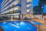 Marinada Apartments Picture 0