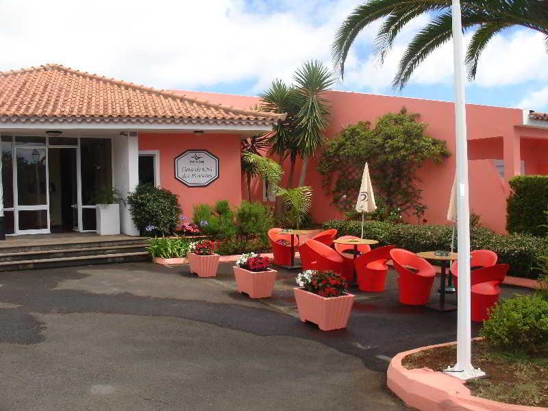 Holidays at Inn & Art Casa De Cha Dos Prazeres Hotel in Prazares, Madeira