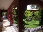 Atrio Hotel Picture 6