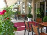 Holidays at Dalia Hotel in Corfu Town, Corfu
