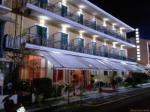 Dalia Hotel Picture 0
