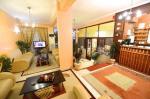 Dalia Hotel Picture 8