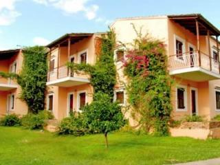 Folies Corfu Apartments