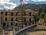 Holidays at Elli Marina Studios & Apartments in Benitses, Corfu