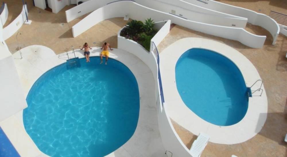 Holidays at Benalmadena Playa Goodplaces in Benalmadena, Costa del Sol
