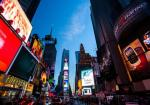 Hyatt Times Square New York Picture 18