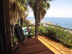 Casa Do Papagaio Verde Hotel Picture 2